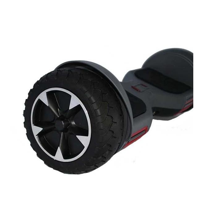 Hoverboard, Hoverboard Self-Balance, e-Skateboard for Children 4