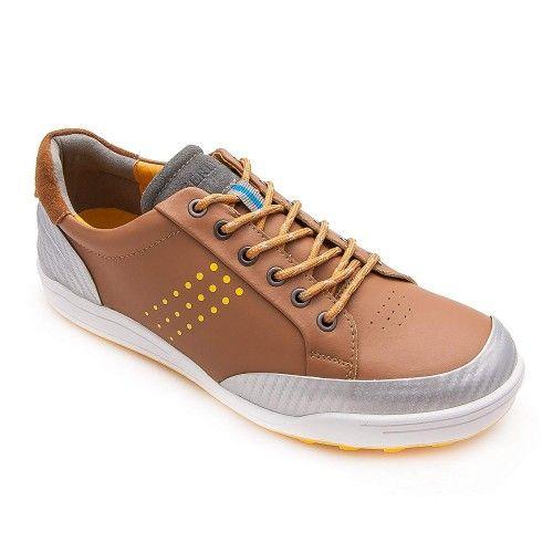 Men's Golf Shoes, Men's...