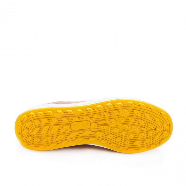 Men's Golf Shoes, Men's Sport Shoes, Leather Shoes for Men 1