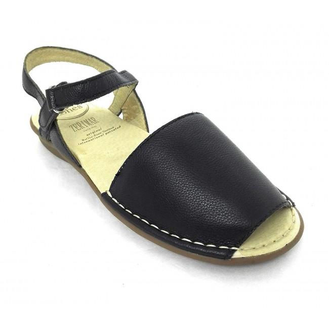 Leather Sandals for Women, Sandals Women Elegant, Summer Sandals 5