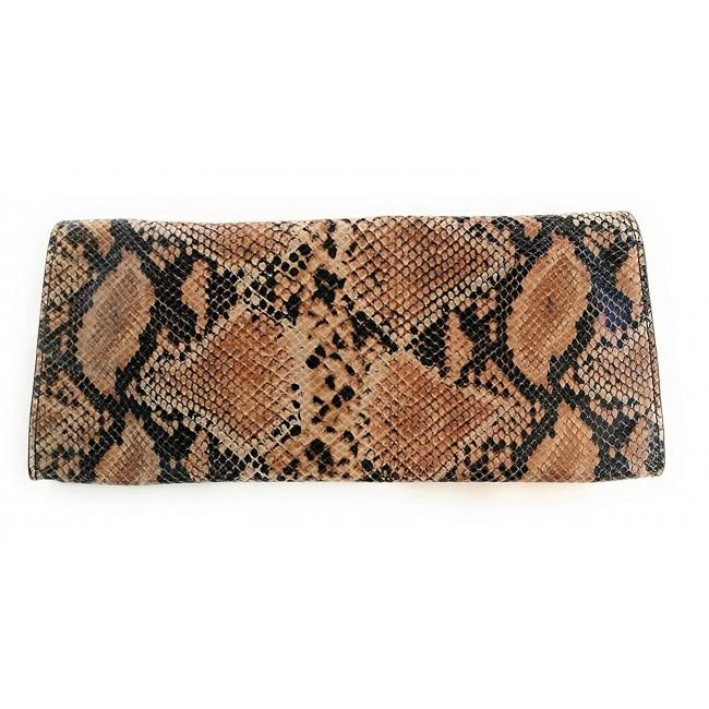 Leather Wallet for Women, Women's Leather Wallet, Wallets for Women