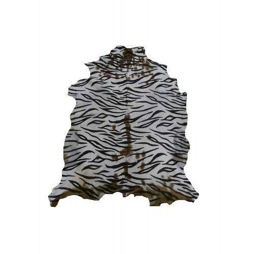 Dywan kozia, 95x80 cm,...