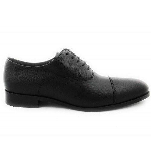 Zapato de Piel con forro...