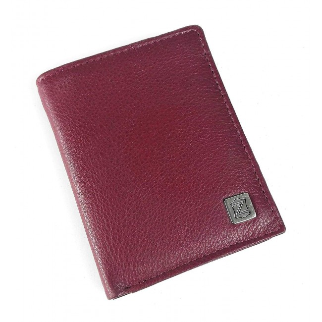 Leather Wallet, Hand Wallet, Leather Hand Wallet, Unisex Wallet 2