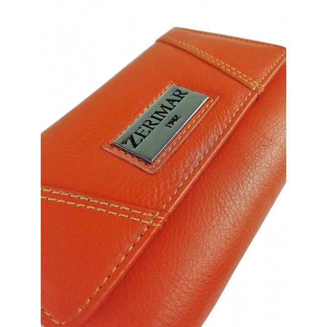 Leather Wallet, Leather Waller for Men, Leather Wallet for Women 1
