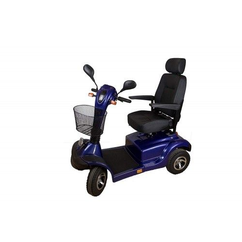 Mobility Scooter for Adults...