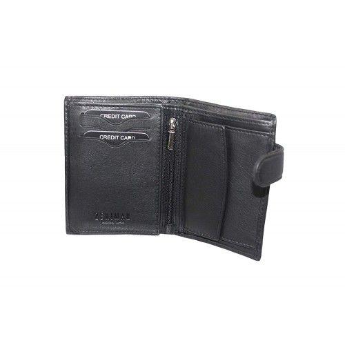 Wallet Mens, Wallet Mens...