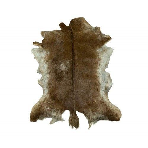 Dywan kozia, 100x60 cm,...