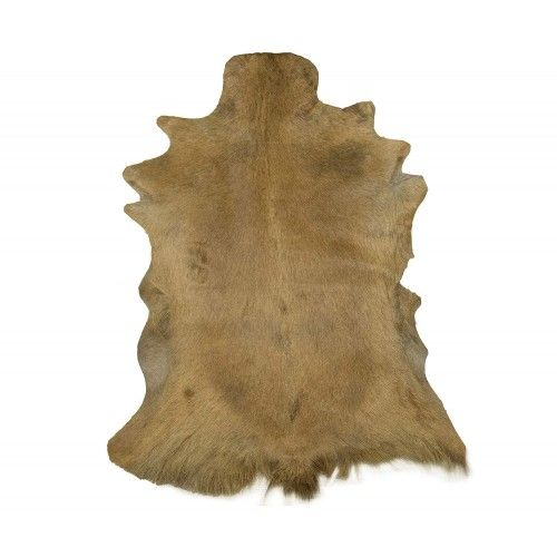 Dywan kozia, 95x60 cm,...