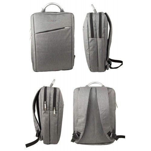 Backpack Laptop, Vintage...