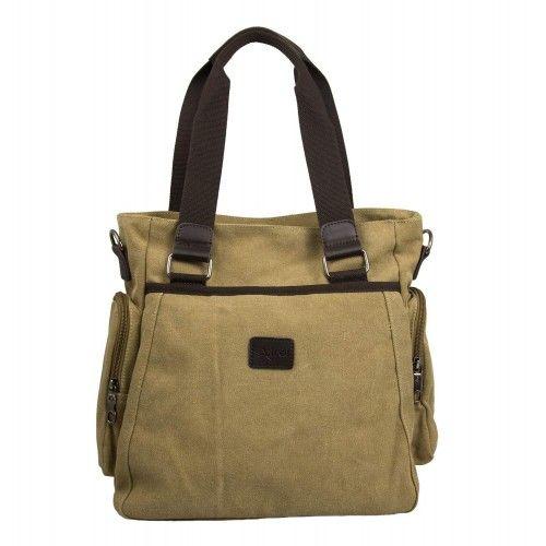 Shoulder Bag, Messenger...
