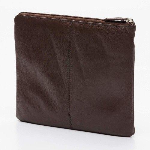 Tablet-Tasche und...