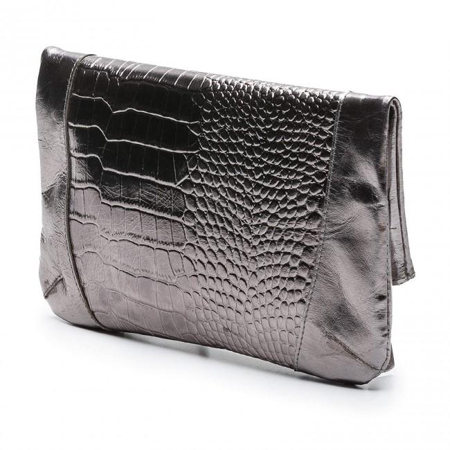 Leather Wallet for Women, Wallet Women, Leather Handbag Women