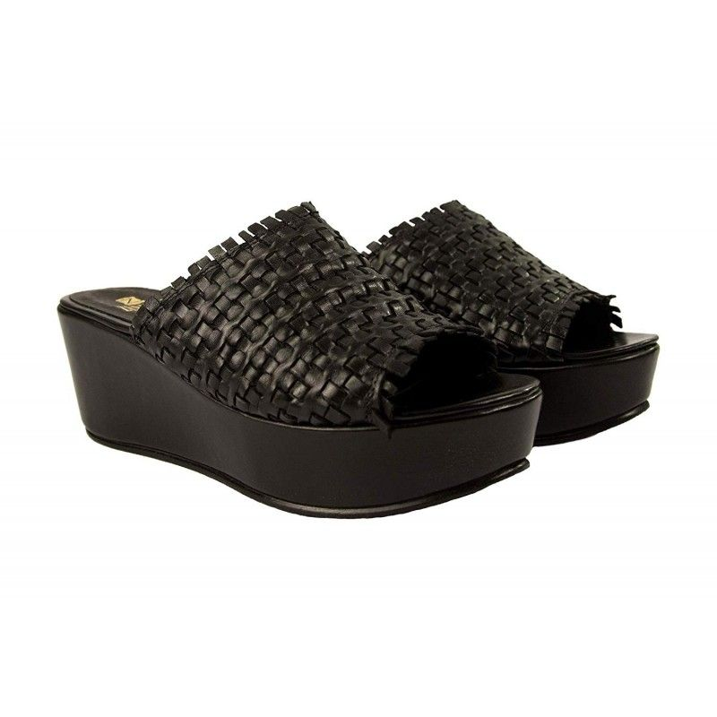 Leather Sandals for Women, Summer Sandals for Women, Sandals Women