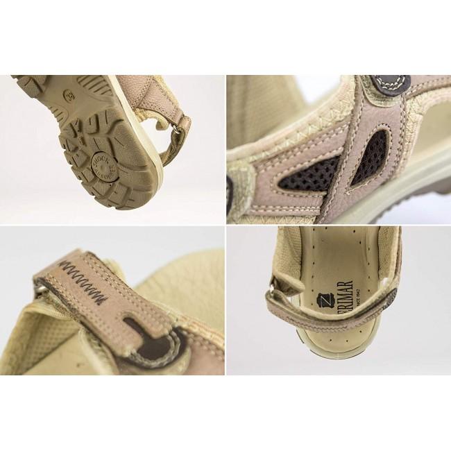 Leather Sandals for Women, Trekking Sandals for Women, Sandals Women