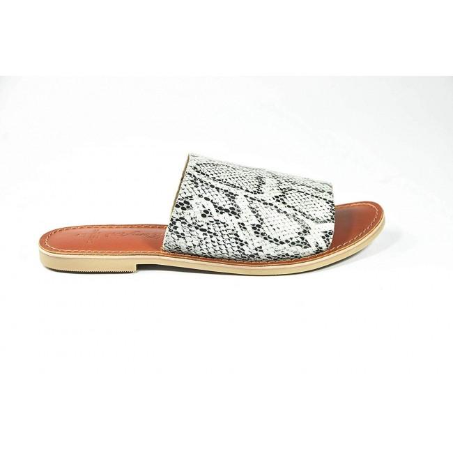 Leather Sandals Women, Summer Sandals for Women, Sandals Women 1