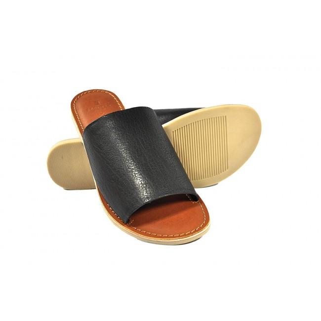 Leather Sandals Women, Summer Sandals for Women, Sandals Women 2