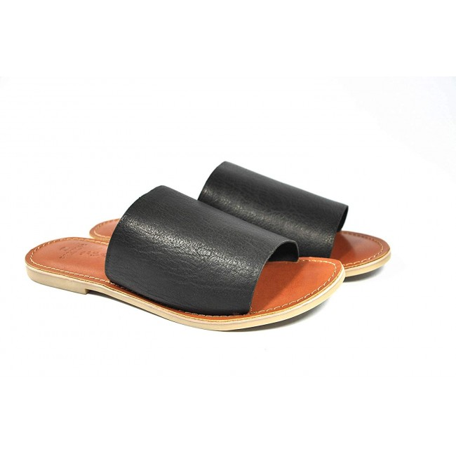 Leather Sandals Women, Summer Sandals for Women, Sandals Women 2