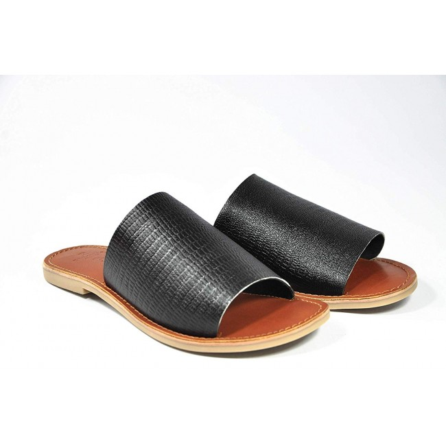 Leather Sandals Women, Summer Sandals for Women, Sandals Women 5