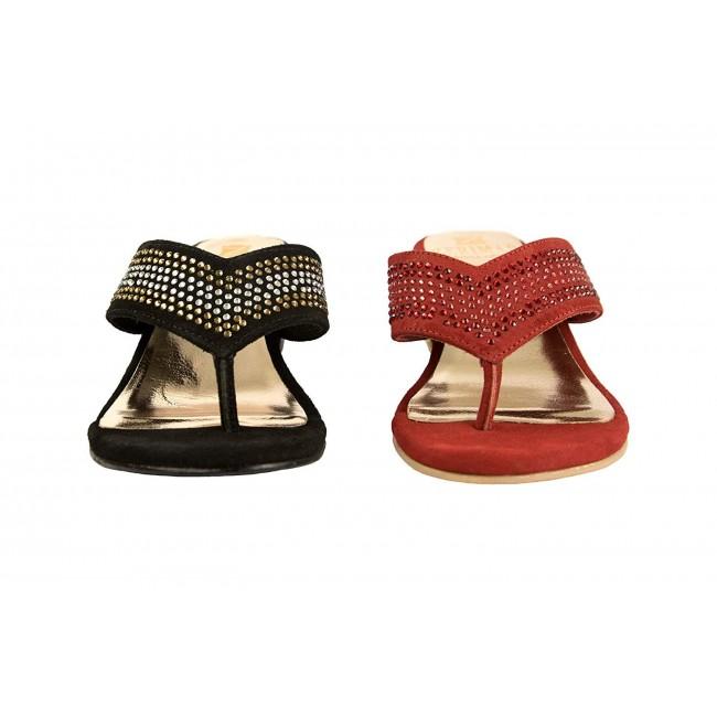Leather Sandals Women, Summer Sandals for Women, Sandals Women 6