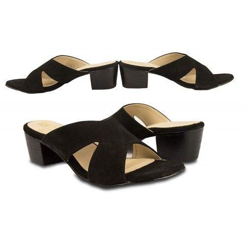 Leder Sandaletten schöne...