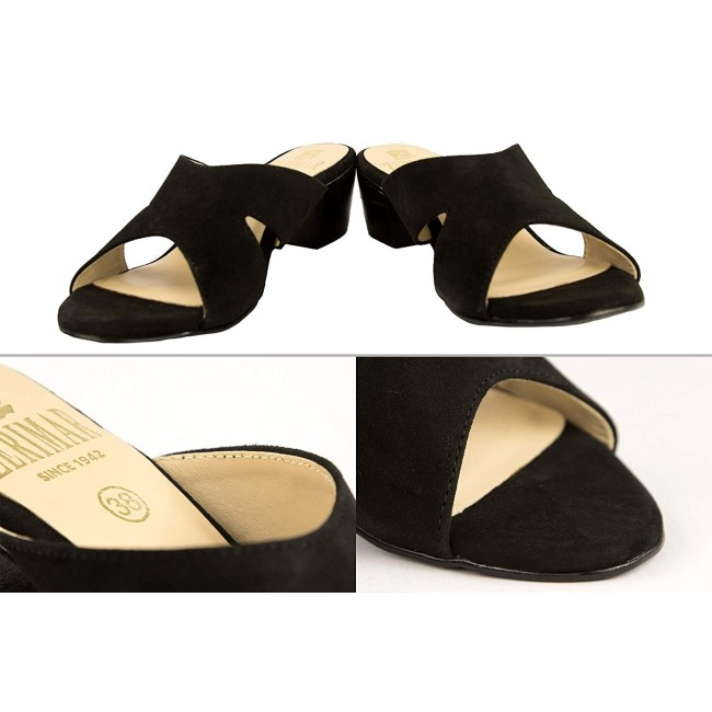 Leather Sandals Women, Summer Sandals for Women, Sandals Women 8