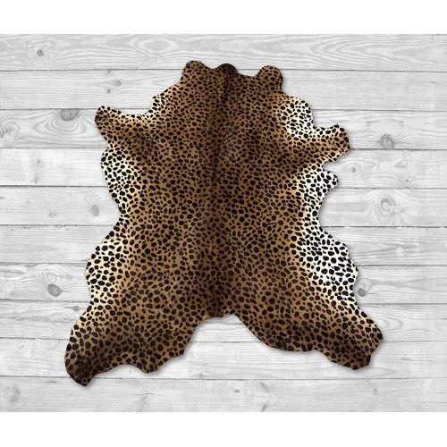 Gepard Skóra bydlęca Gepard...