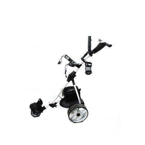 Golf Trolley, Foldable Golf...