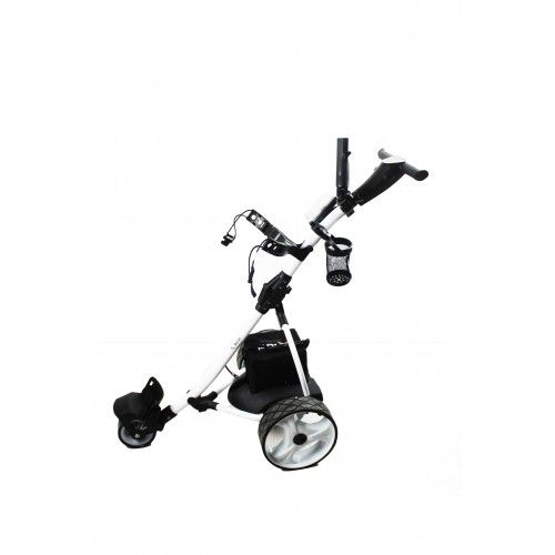 Golf Trolley, Foldable Golf...