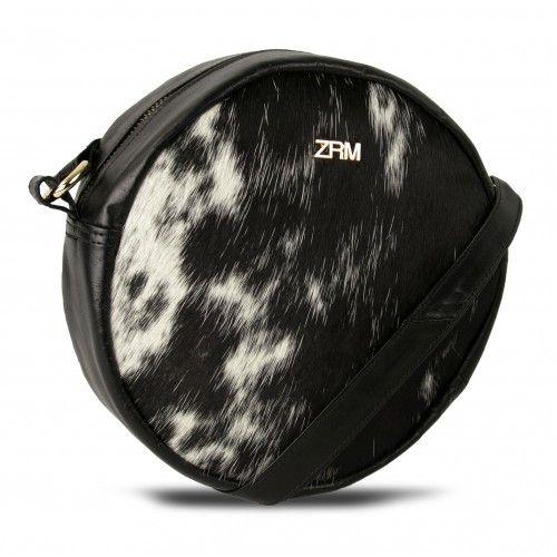 New MOON bag collection