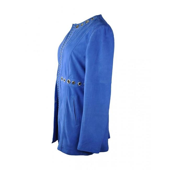 Leather Jacket Women, Elegant Jacket Women, Winter Jacket Women 10