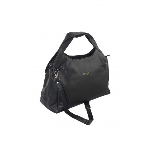 Leather Bags for Women,...