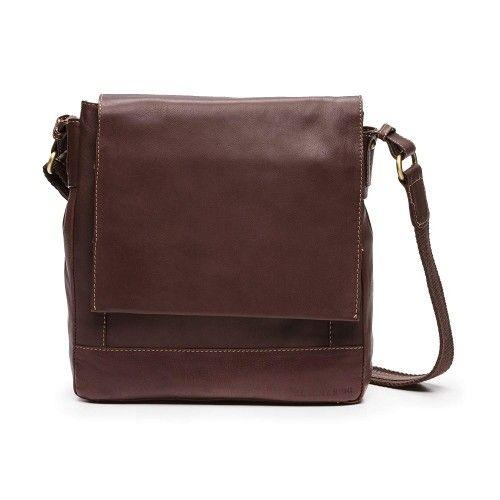 Leather Shoulder Bag Women,...