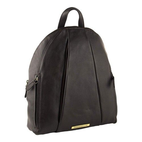 Leather Backpack Women,...