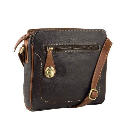 Leather Handbag Women,...