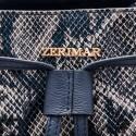 Leather Bags for Women, Shoulder Bag Women, Vintage Shoulder Bag 19