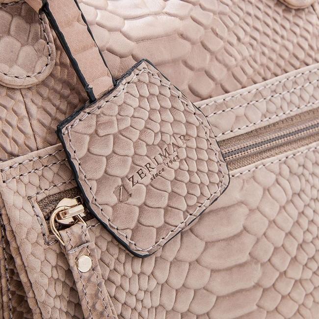 Leather Bags for Women, Shoulder Bag Women, Vintage Shoulder Bag 22