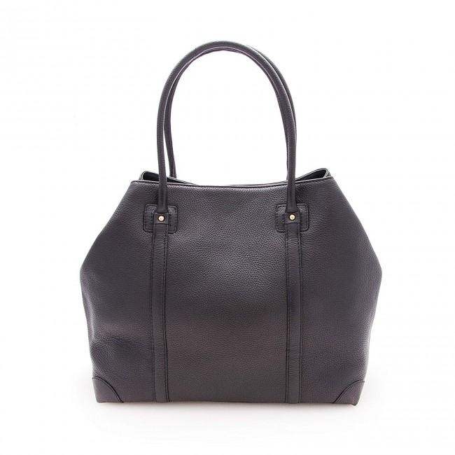 Leather Shoulder Bag Women, Tote Bag for Women, Leather Bag Women-16