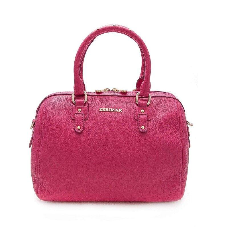 Leather Bags for Women, Shoulder Bag Women, Vintage Shoulder Bag 7