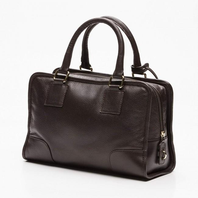 Leather Bags for Women, Shoulder Bag Women, Vintage Shoulder Bag