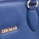 Leather Bags for Women, Shoulder Bag Women, Vintage Shoulder Bag 2