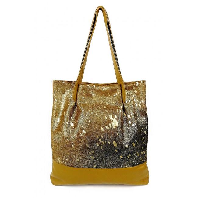 Leather Bags for Women, Shoulder Bag Women, Vintage Shoulder Bag 15