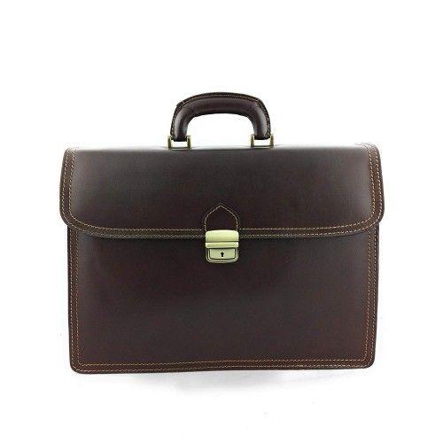 Messenger bag natural...