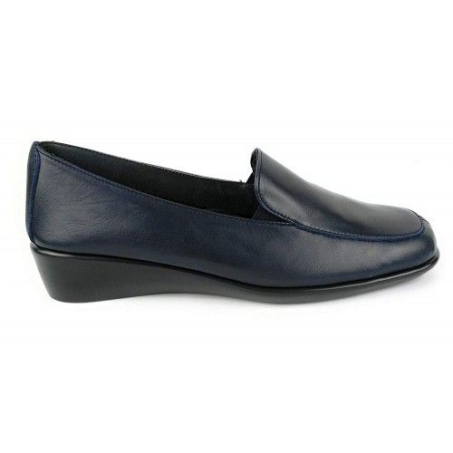 Leather Shoes for Women,...