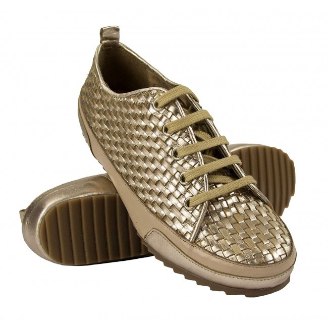 Leather Shoes for Women, Comfortable Shoes Women, Casual Shoes Women