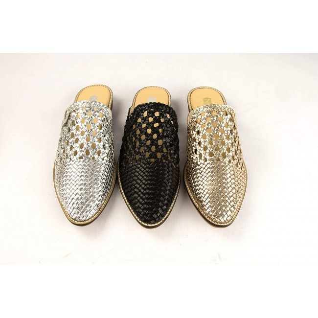 Leather Shoes for Women, Comfortable Shoes Women, Shoes for Women