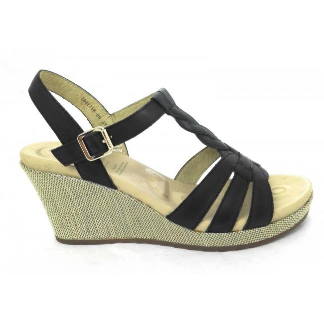Leather Sandals for Women, Sandals Women Elegant, Summer Sandals 4