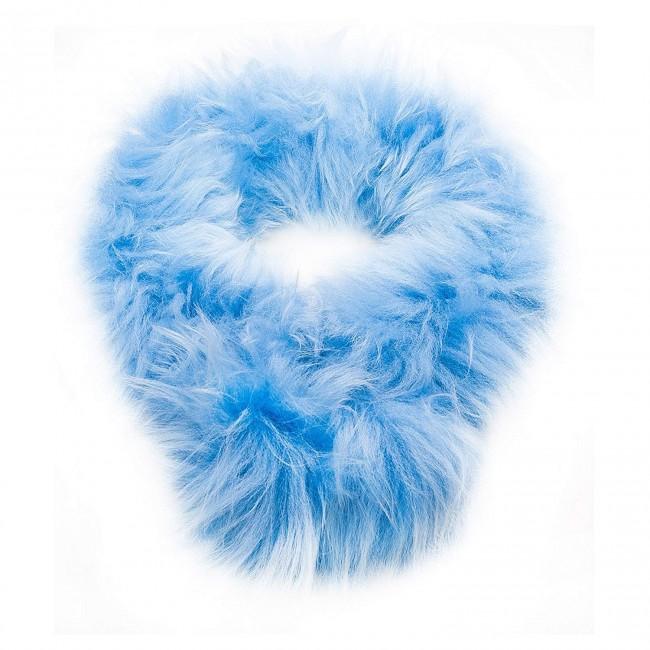 Fur Scarf for Women, Winter Scarf for Women, Women's Fur Scarf