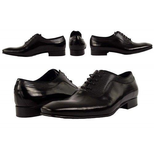 Zapatos clasicos elegantes...