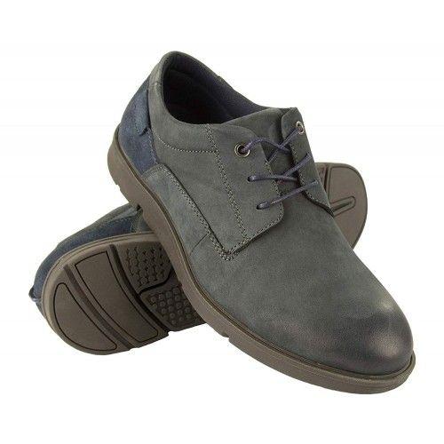 Zapatos de estilo casual de...